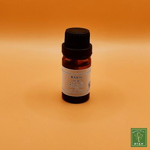 Aromatic Oil - Fir