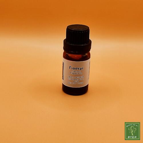 Aromatic Oil - Jasmine