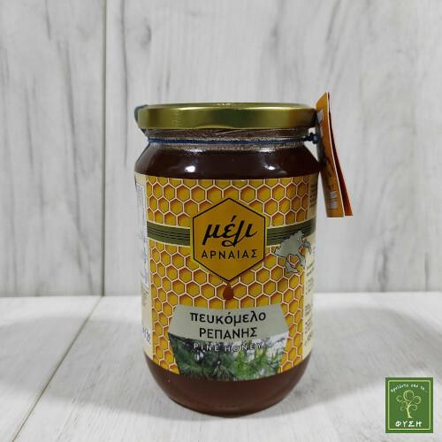 Μέλι Αρναίας - Πευκόμελο